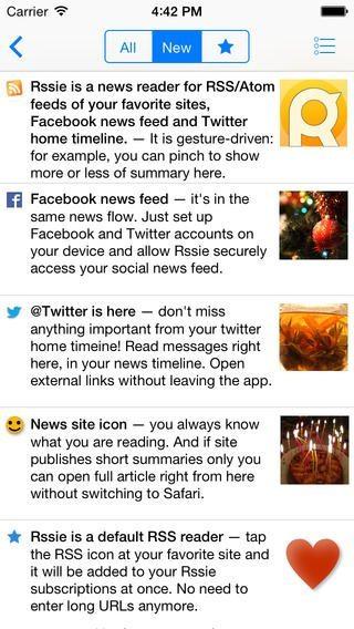 rssie-applicazioi-iphone-avrmagazine