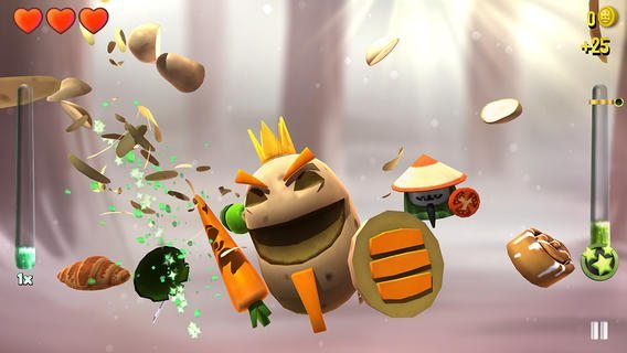 king-slice--giochi-iphone-1-avrmagazine