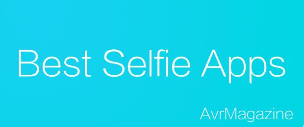selfie-app-iphone-gratis-avrmagazine