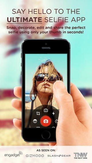 selfie-cam-app-iphone-avrmagazine