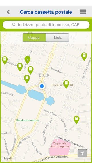 servizi-postali-applicazioni-iphone-1-avrmagazine
