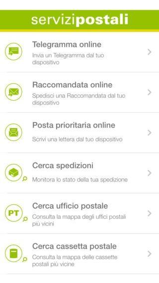 servizi-postali-applicazioni-iphone-2-avrmagazine