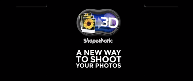 shapematic-avrmagazine
