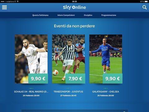 sky-online-applicazioni-iphone-3-avrmagazine