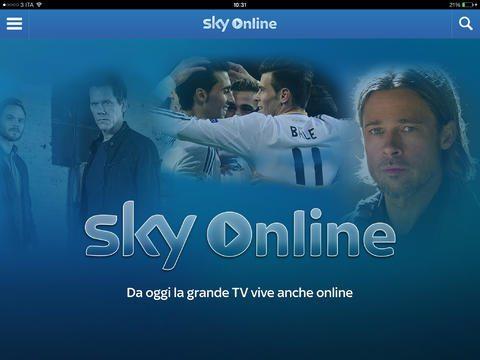 sky-online-applicazioni-iphone-avrmagazine