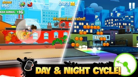 skyline-skaters-giochi-iphone-avrmagazine