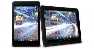 smartpad-1040ms4-avrmagazine