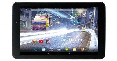 smartpad1040m-avrmagazine