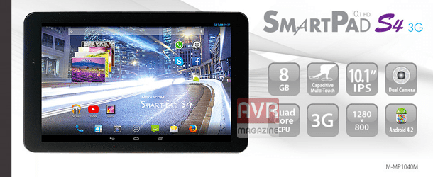 smartpad1040m-s4-avrmagazine