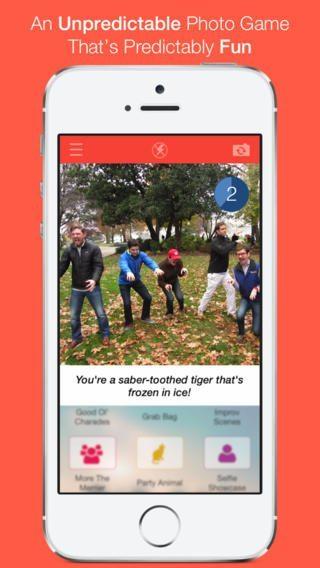 snapdash-app-selfie-iphone-1-avrmagazine