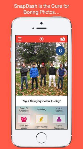 snapdash-app-selfie-iphone-avrmagazine