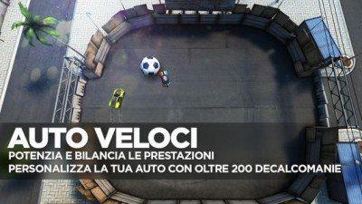 soccer rally 2- gioco-iphone-ipad-2-avrmagazine