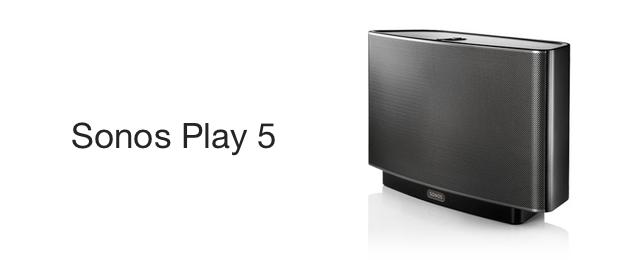 sonos-play-5-avrmagazine