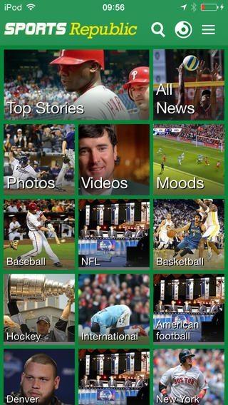 sport-republic-applicazioni-iphone-avrmagazine