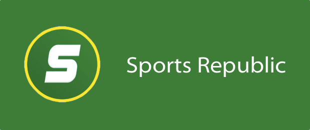 sports-republic-app-iphone-avrmagazine