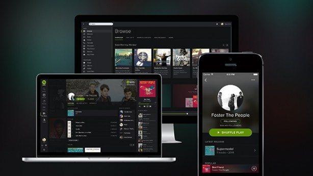 spotify-applicazioni-iphoneavrmagazine