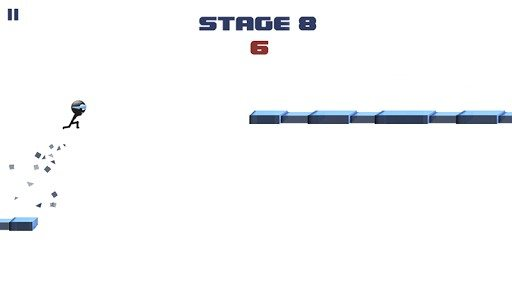 stickman_impossible_run2-android-avrmagazine