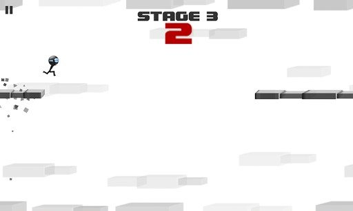 stickman_impossible_run3-android-avrmagazine