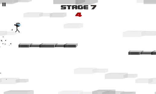 stickman_impossible_run4-android-avrmagazine