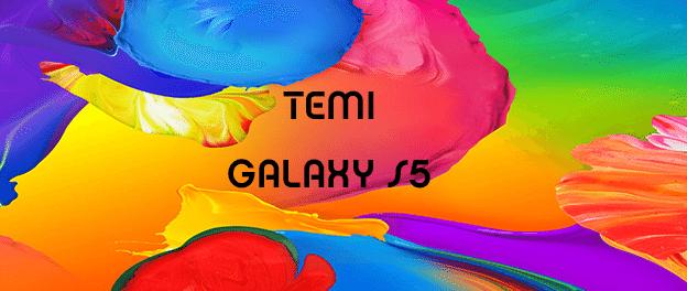 temi-galaxys5-avrmagazine