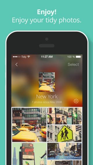 tidy-applicazioni-iphone-2-avrmagazine
