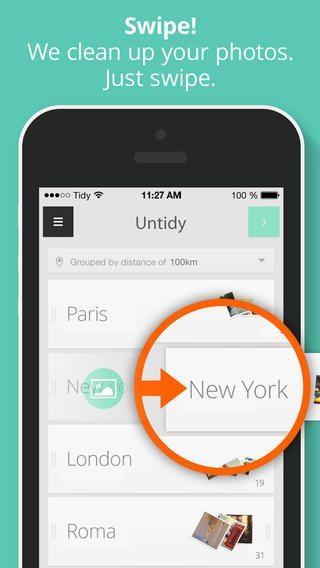 tidy-applicazioni-iphone-avrmagazine