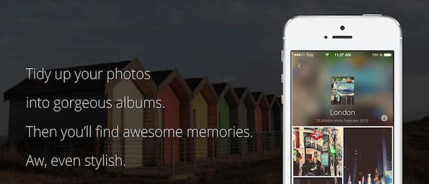 tidy-applicazioni-iphone-logo-avrmagazine