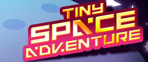 tiny-space-logo-avrmagazine