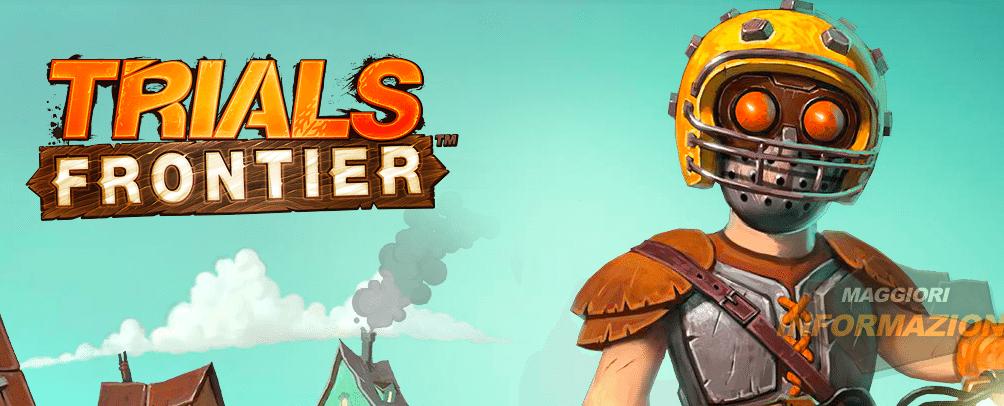 trial-frontier-giochi-ios-4-avrmagazine