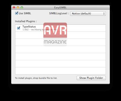 type-status-mac-avrmagazine