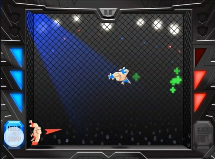 ultimate_fighting_bros4-android-avrmagazine