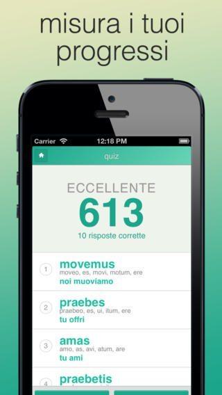 verbi-latini-applicazioni-iphone-1-avrmagazine