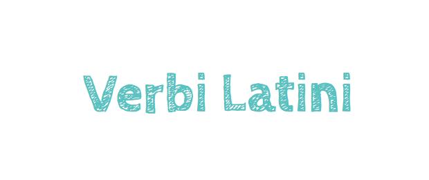 verbi-latini-avrmagazine