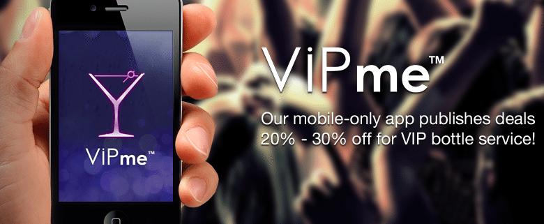 vipme-applicazioni-iphone-avrmagazine