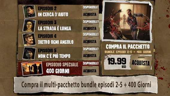 walking-dead-giochi-ios-2-avrmagazine