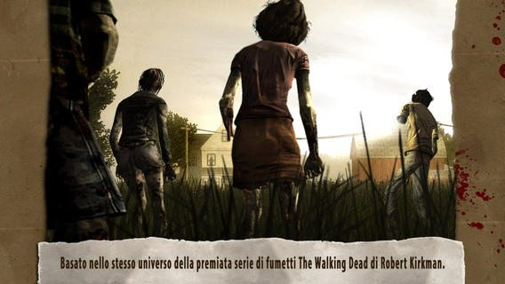 walking-dead-giochi-ios-avrmagazine