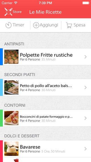 youchef-applicazioni-iphone-avrmagazine