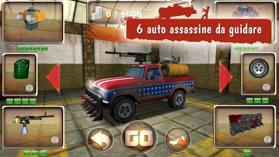 zombie-derby-giochi-iphone-android
