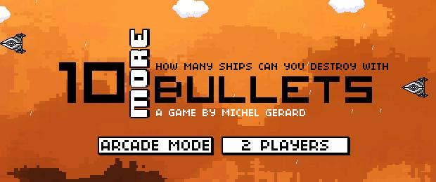 10-more-bullets-avrmagazine