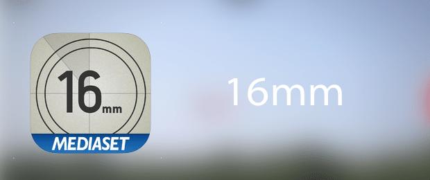 16mm-app-per-iphone-avrmagazine