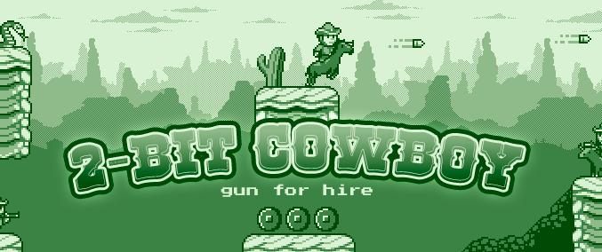 2bit-cowboy-gioco-per-iphone-logo-avrmagazine