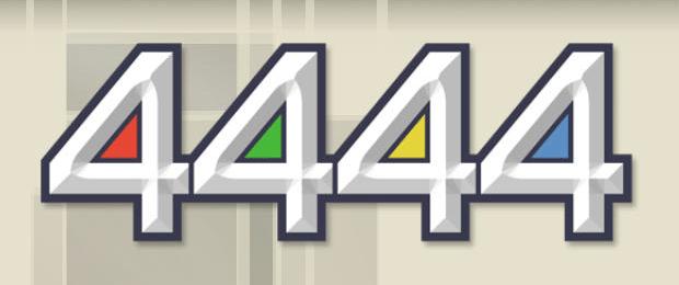 4444-gioco-per-iphone-avrmagazine