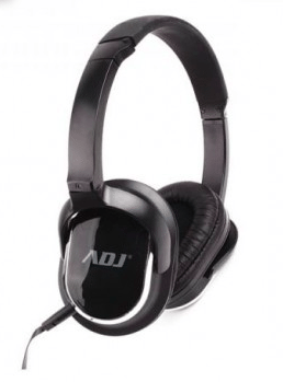 ADJ-cuffie-sound-tech-avrmagazine