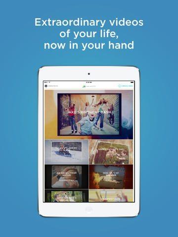 Animoto-video-maker-applicazioni-iphone-avrmagazine