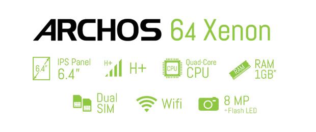 Archos-64-xeon-phablet-android-avrmagazine