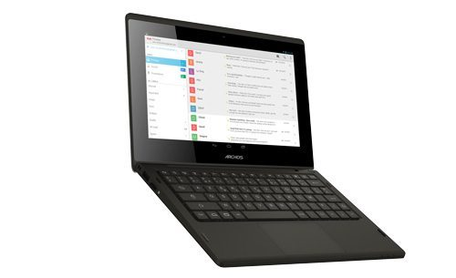 Archos-arcbook-dispositivi-android-avrmagazine
