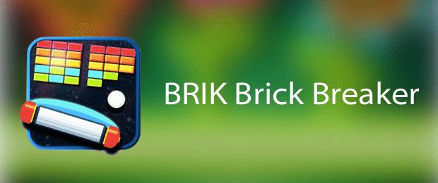 BRIK Brick Breaker-gioco-per-android-avrmagazine