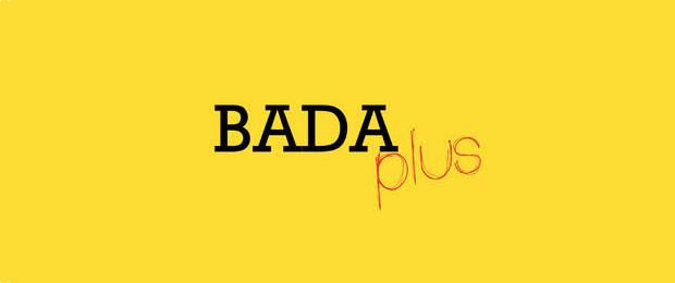 Badplus-app-per-iphone-logo-avrmagazine