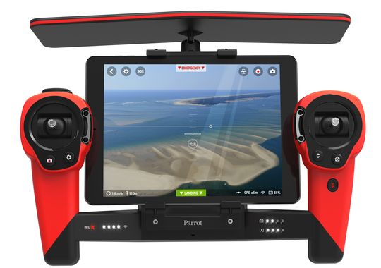 Bebop Drone-accessori-iphone-ipad-1-avrmagazine
