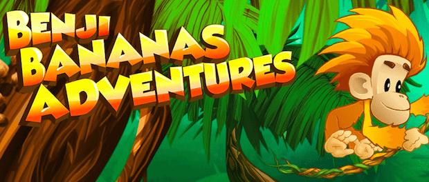 Benji Bananas Adventures-gioco-per-iphone-1-avrmagazine